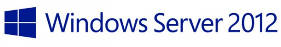 Windows Server-Produkt-Schlüssel-Einzelhandels-Version des Server-2012 wesentliche mit Download-Verbindung