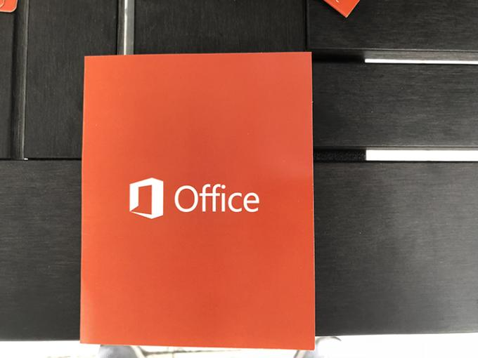 2016 Microsoft Office-Produkt-Schlüssel-Download, Microsoft Office-kostenloser Download 2016