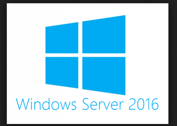 windows Server 2016 Datacenter product key with free download