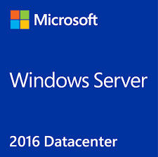 China On-line-Aktualisierungs-Windows Server-Produkt-Schlüssel Datacenter-kostenloser Download 2016 fournisseur