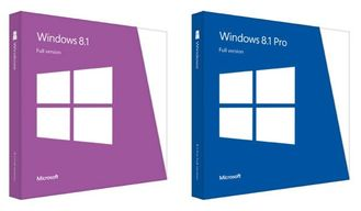 China Bit-Windows 8,1 des kostenlosen Downloads 32 Verbesserungs-Produkt-Schlüssel on-line--Versionine-Version fournisseur