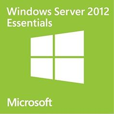 China Windows Server-Produkt-Schlüssel-Einzelhandels-Version des Server-2012 wesentliche mit Download-Verbindung fournisseur