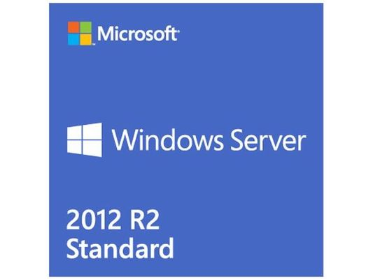 China On-line-Standard R2 Aktivierungs-Windows Server-Produkt-Schlüssel-Windows Servers 2016 fournisseur