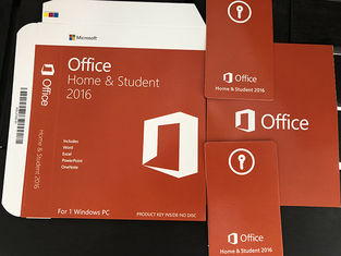 China 2016 Microsoft Office-Produkt-Schlüssel-Download, Microsoft Office-kostenloser Download 2016 fournisseur