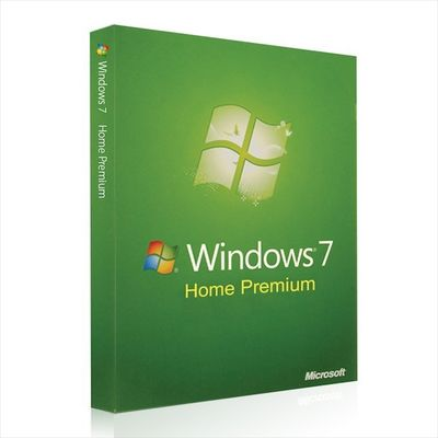 China On-line-Aktivierungs-Windows 7 Pro-Soem-Schlüssel, entscheidendes 32 Bit Windows 7s Soem usine