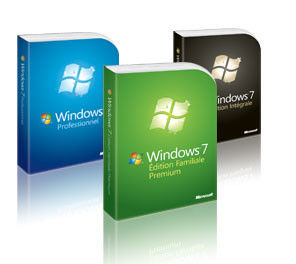 China PC Windows 7 Bit Pro-der Soem-Schlüssel-Einzelhandels-Windows 7-Download-freies volles Versions-64 usine