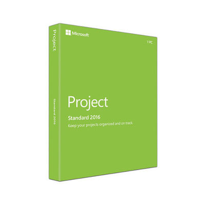 China Deutsches Projekt Versions-Microsoft Offices 2016 Bit-on-line-Download Geschlechtskrankheit 32 usine
