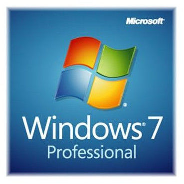 China Echte Software-Windows 7 Pro-Download Soemschlüsselon-line-Aktivierungs-32/64bit distributeur